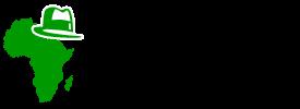 Fedorica